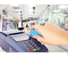 Handheld Mobile Smart Pos Payment Terminal Dj V90