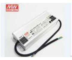 320w 36v Electrical Lighting Accessories Meanwell Pwm Dimming Led Power Driver