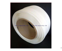 We Sell Cordstrap