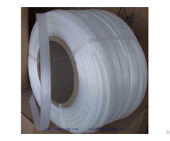 We Supply Composite Strap