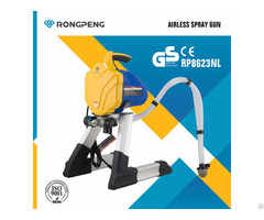 Rongpeng Airless Paint Sprayer R8623nl