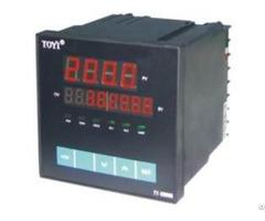 Toyi 9696 Temperature Controller