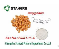 Banaba Leaf P E Corosolic Acid