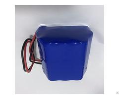 Battery Li Ion