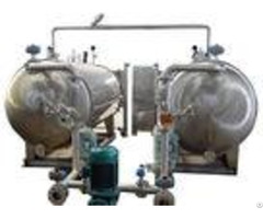 380v Electric Retort Food Sterilization Equipment 150 600bottle Min