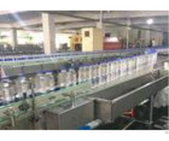 High Efficiency Beverage Automatic Packing Machine Automated Packaging Equipment