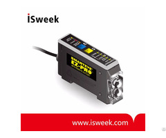 Ezp Series Smarteye Ez Pro Digital Photoelectric Multi Mode Sensor