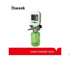 Mf5806 Series Digital Oxygen Flow Meters