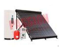 300l Split Solar Water Heater For House