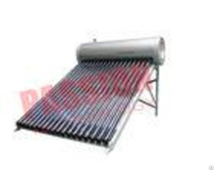 180l Solar Hot Water Heating Systems For Homes