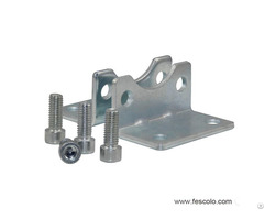 Foot Mount Bracket