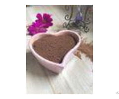 Af02 Alkalized Cocoa Powder Health No Impurities For Ice Cream Candy