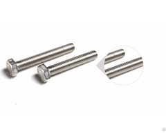 Sell Fasteners