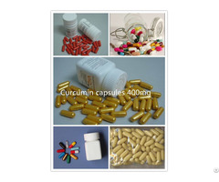 Tongkat Ali 200 1 300mg Supplement And Oem Service