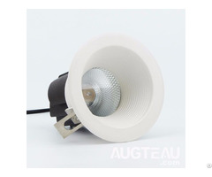 Energy Saving 8w Cree Chip Ceiling Downlights