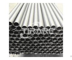 Cp2 Titanium Tubing