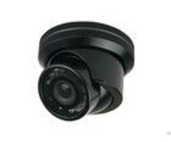 Waterproof Hd Vehicle Camera With Audiorecorder 3 6mm Lens Auto Control