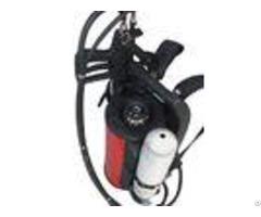 12l Water Mist Fire Extinguisher 24 Litres Min Flow Rate Qxw Series