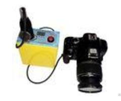 Reliable Intrinsically Safe Digital Camera For Coal Mine Underground
