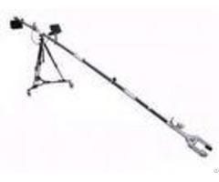 Explosive Handling Eod Telescopic Manipulator Etm 1 0 Mechanical Arm