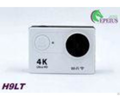 Mini Camcorders H9lt Waterproof Sports Action Camera 1080p 2 Inch Screen