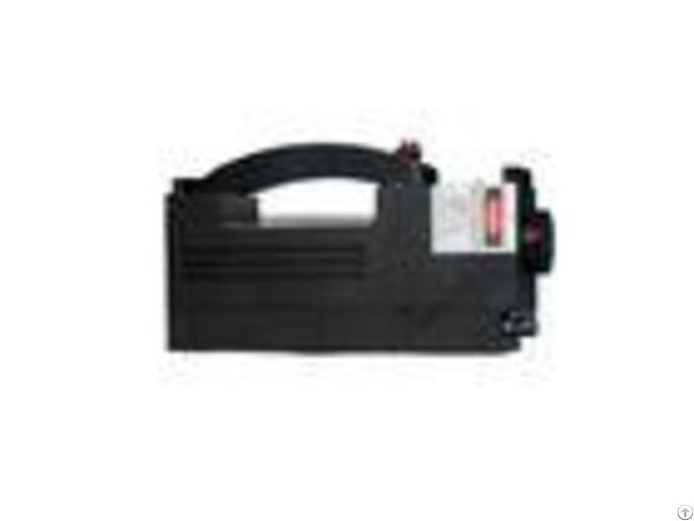 Electronic Counter Terrorism Equipment Multiband Laser Instrument Light Weight