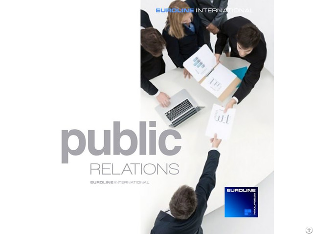 Public Relations In Turkey