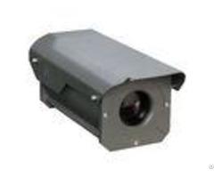 Digital Long Range Thermal Infrared Camera 50mk 640 512 High Resolution