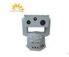 Ir Eo Surveillance Thermal Imaging Camera Ultra Long Range Ptz Infrared