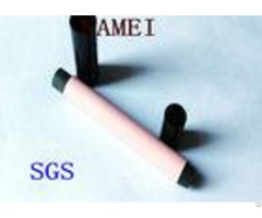 Drawn Tube Long Wear Lipstick Foam Pen Pvc Plastic Material Original Design