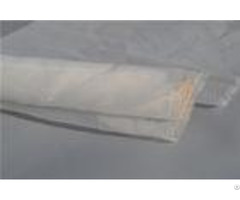 Pet Polyester Filter Mesh Insect Proof Iso 9000 Custom Color High Density