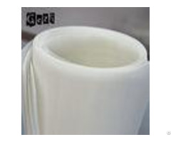 Pp Nylon Polyester Screen Printing Mesh For Oil Control Panel Liquid