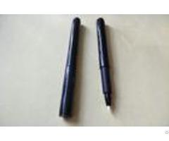 Make Up Eyeliner Pencil Packaging Long Lasting Custom Logo Printing Iso