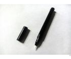 Delicate Appearance Eyeliner Pencil Packaging Perfect Waterproof 114 2 10mm