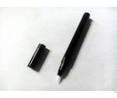 Delicate Appearance Eyeliner Pencil Packaging Perfect Waterproof 114 2 10mm