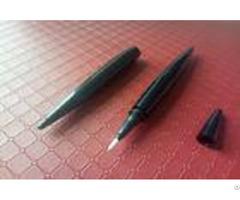 Make Up Custom Cosmetic Packaging Pp Waterproof Liquid Eyeliner Pencil