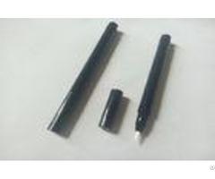Airtight Plastic Empty Eyeliner Tube Pp Material Cosmetic Packaging Oem