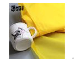 High Tension Polyester Silk Screen Printing Mesh Monofilament Micron