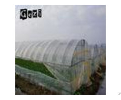 Aging Resistance Screen Mesh Net For Greenhouse 0 8 0 8mm 30 Mesh