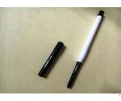 Beautiful Design Lipstick Pencil Packaging Abs Plastic Sgs Certification