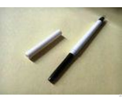Customizable Automatic Lip Liner Empty Lipstick Tubes Simple Style Sgs