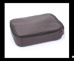 Brown Beauty Kit