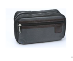 1680d Oxford Men S Toiletry Kit