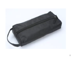 420d Men S Toiletry Kit