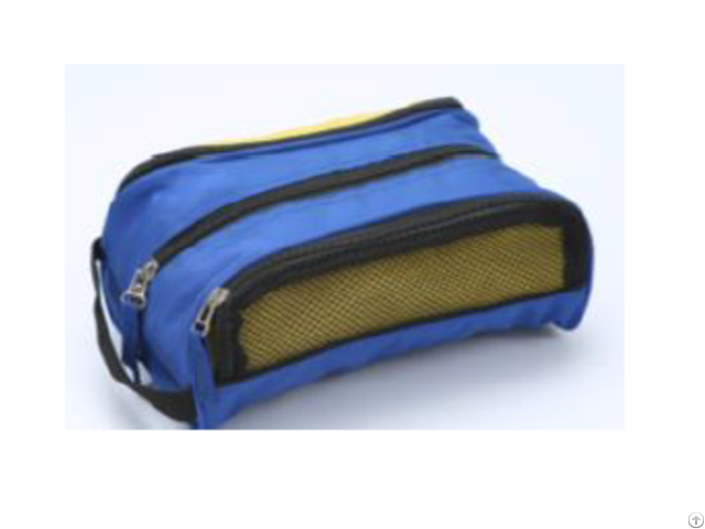 Men S Cosmetic Bag