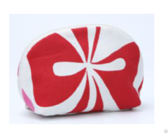 Origami Cosmetic Pouch