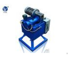 High Performance Rubber Extruder Machine New Generation Mtj 03 Ce Approved