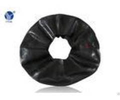 High Efficiency Truck Tire Retreading Equipment Part Envelope Mtb 3 Ce Approved