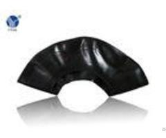 Blake Color Curing Envelope Tyre Retreading Tire Envelopesize Customized
