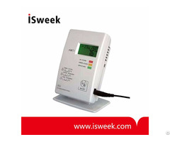 G02 Voc B3 Series Room Indoor Air Quality Iaq Monitor Alarm